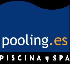 Pooling.es